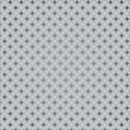 weave: weave texture background Illustration