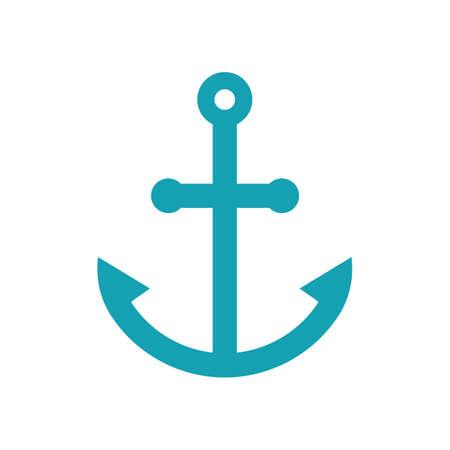 anchored: anchored