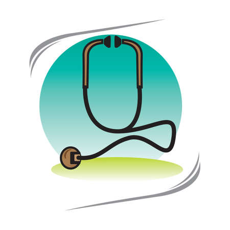 practitioners: stethoscope
