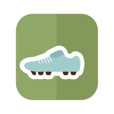 soccer: soccer boots