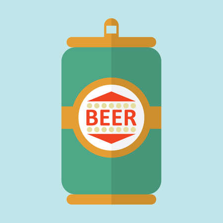 beers: beer can