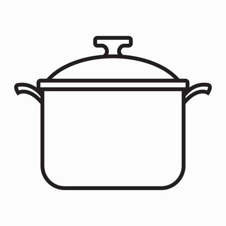 lids: cookware