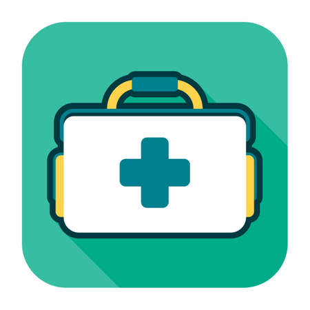 practitioner: first aid kit