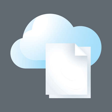 documentation: cloud documentation