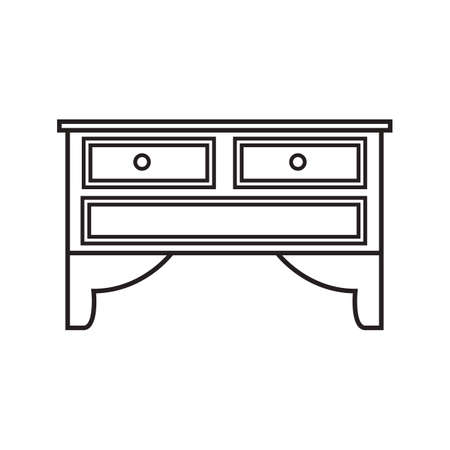drawers: chest drawers