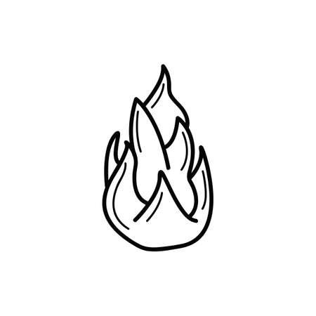 dragon fruit Vector Illustratie