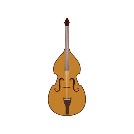 cellos: cello