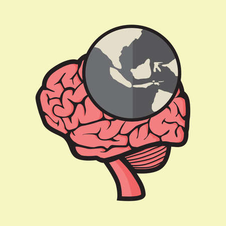 percepci�n: concepto global percepci�n