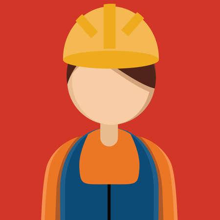 hard cap: engineer