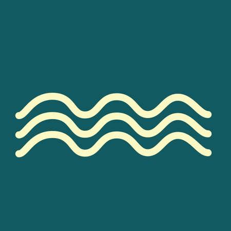waves: waves
