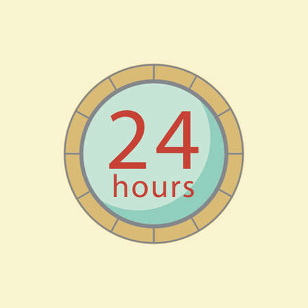 helpline: twenty four hour services