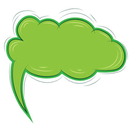 cloud: cloud speech bubble