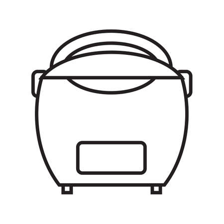 cookers: rice cooker