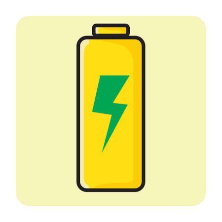 rechargeable: rechargeable battery
