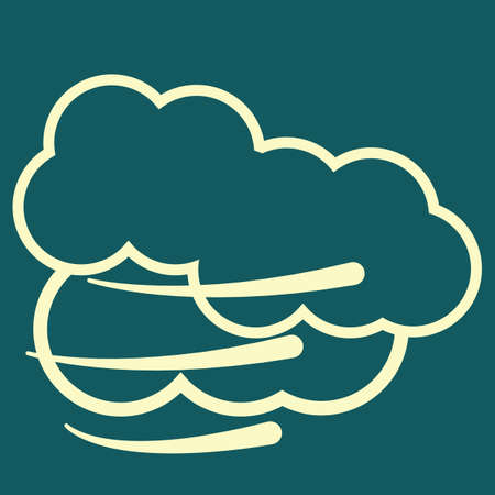 breeze: cloud and breeze