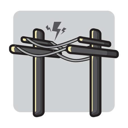 lines: transmission lines