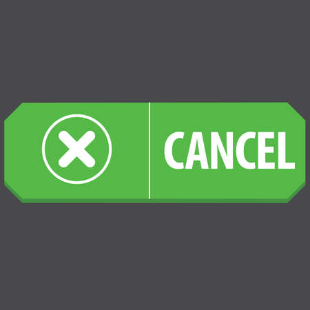 cancel: cancel button
