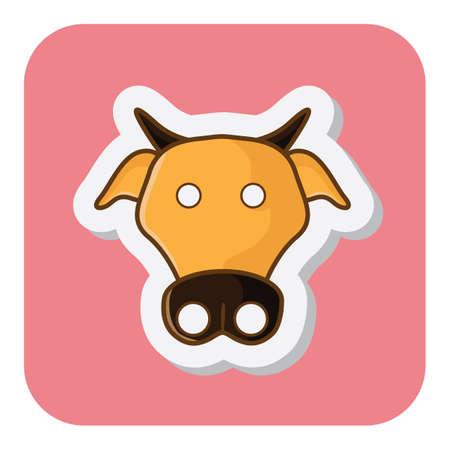 buey: buey