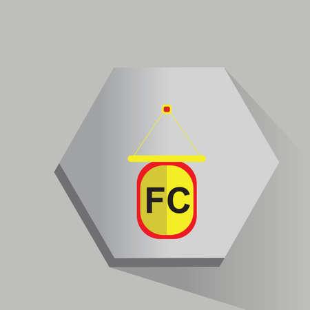 pennant: soccer pennant flag