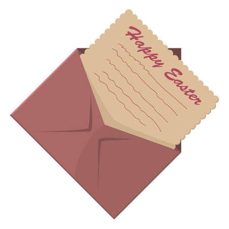 envelope: envelope