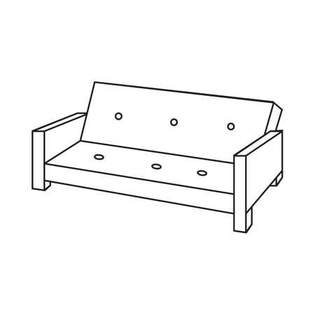 seating: sofa