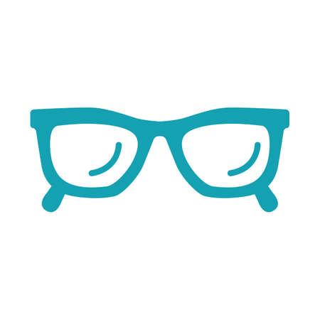 eye wear: spectacles