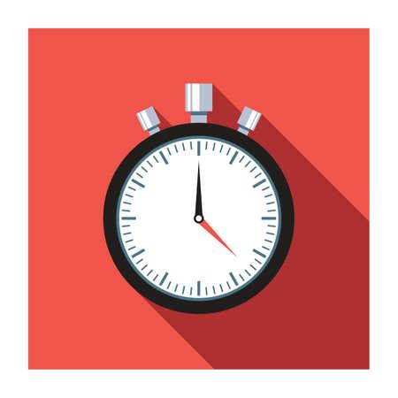 cronometro: stopwatch