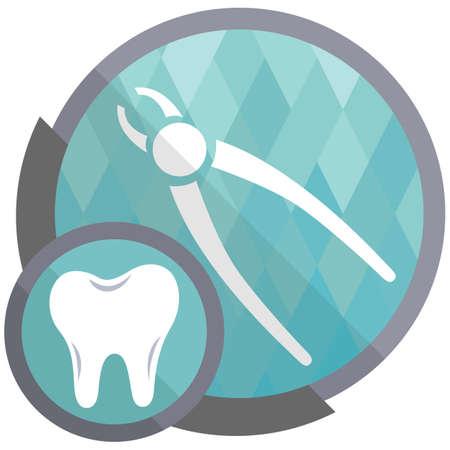 extractor: dental extractor