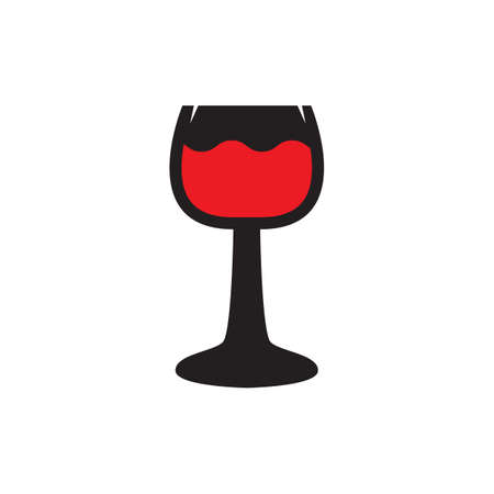 goblet: blood in goblet
