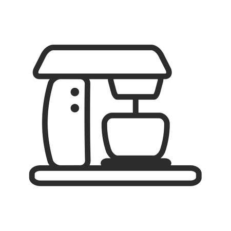cake mixer: cake mixer