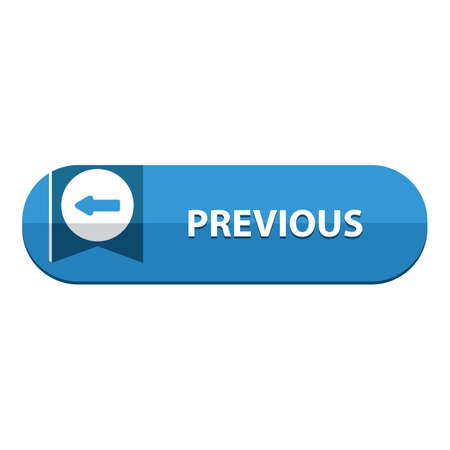 previous: previous button