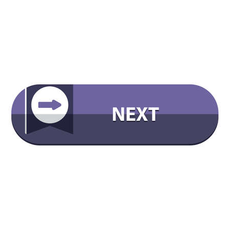 next button