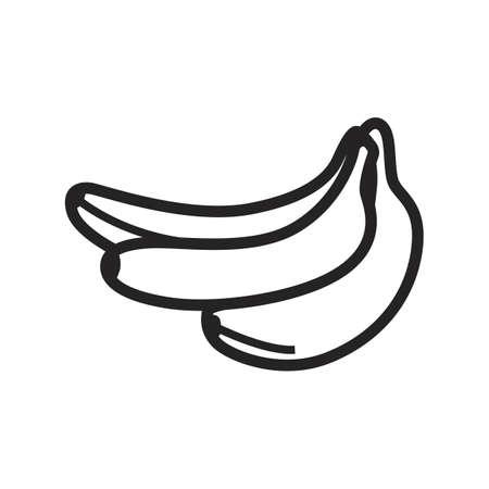 bananas: bananas Illustration
