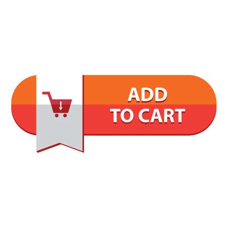 add: add to cart button