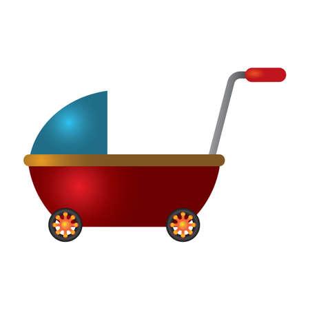 stroller: stroller
