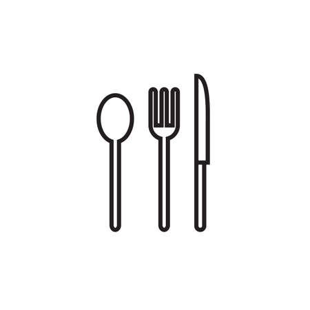 silverware: cocina de plata