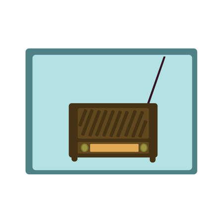 radio Ilustração