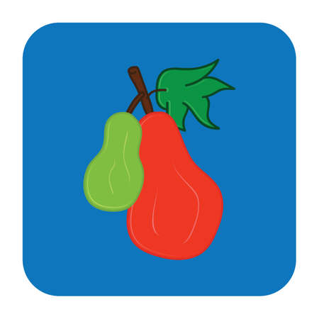 riped: jack fruit