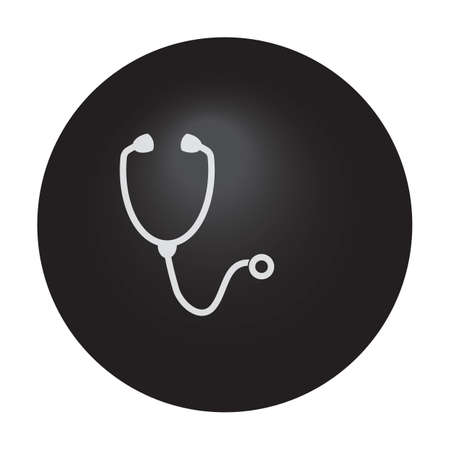 practitioner: stethoscope