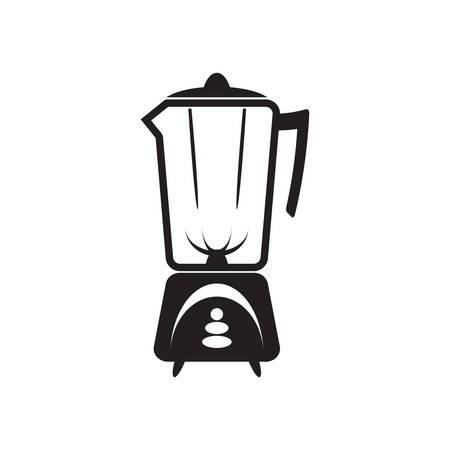 grinder: table top grinder