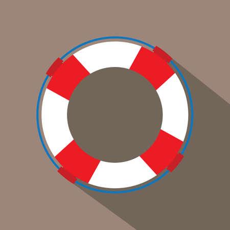 tube: save tube