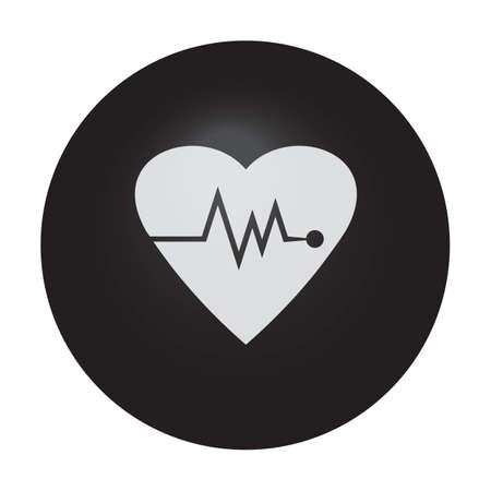 beat: heart beat