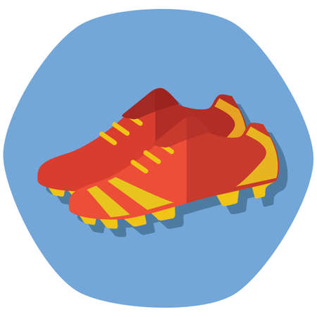 soccer boots: soccer boots
