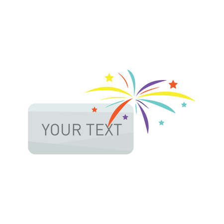 your text button Çizim