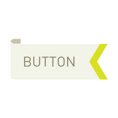 button Ilustrace
