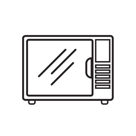 microwave: microwave