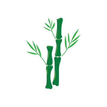 bamboo stick: bamboo sticks