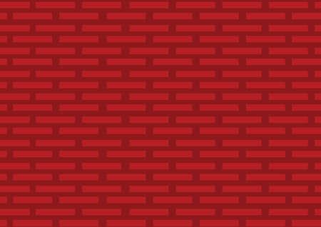 seamless: seamless wall background