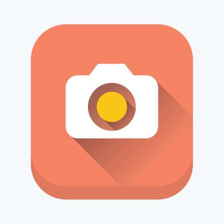 snaps: camera Stock Photo