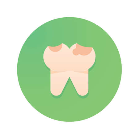 cavity: tooth cavity